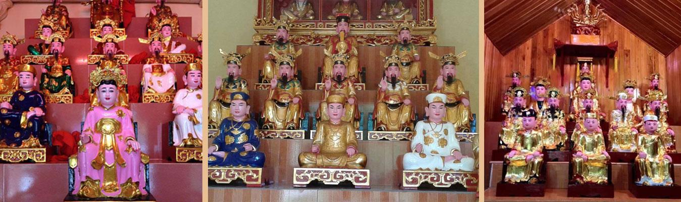Slide đồ thờ Việt 2