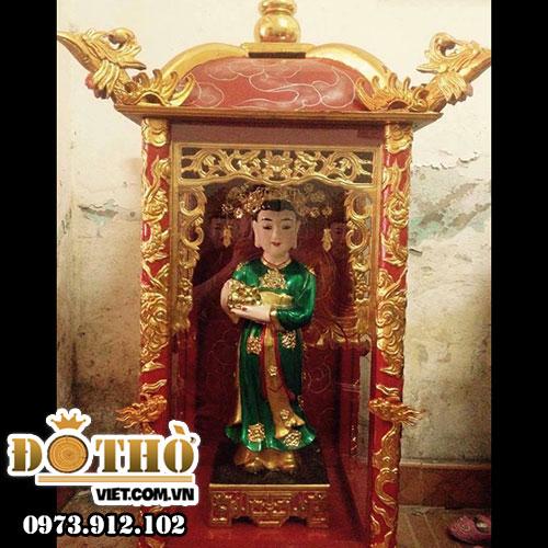 Tuong Co 03b