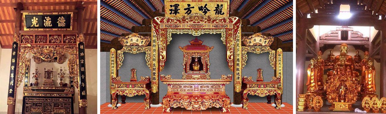 Slide đồ thờ Việt 4