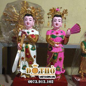 Tuong Co 002b