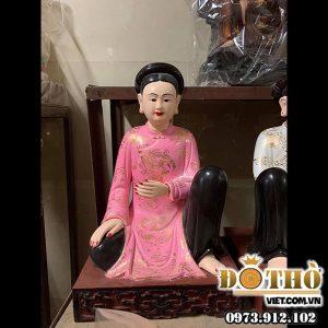 Tuong Co Chin 2