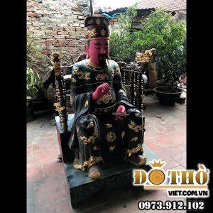 Tuong Duc Ong Gia Co 1