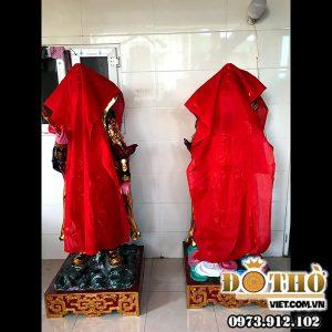 Tuong Ho Phap 1a