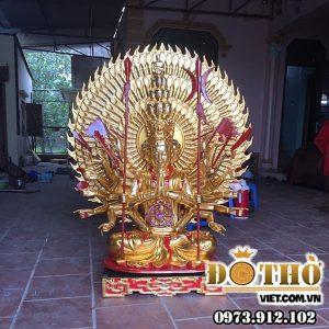 Tuong Quan Am Bo Tac 4