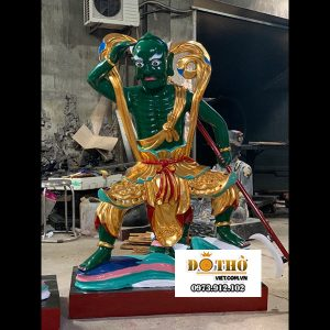 Tuong Quy 1