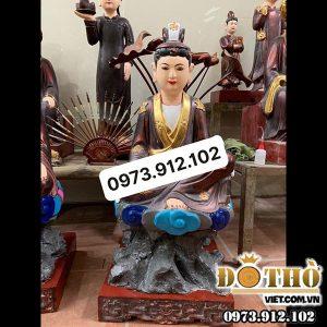 Tuong Tam Toa Thanh Mau 2a