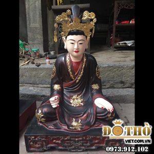Tuong Tam Toa Thanh Mau Gia Co 1b