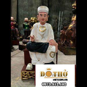 Tuong Tam Vi Hoang Tu 1 1